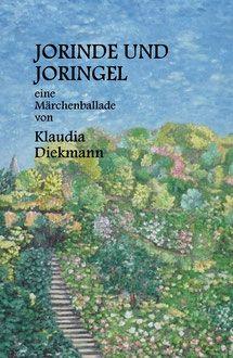 Jorinde und Joringel - Klaudia Diekmann, Märchenballaden
