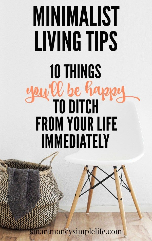 Best 10 Living Room Chandeliers Ideas On Pinterest: 17 Best Images About Dealing With Clutter On Pinterest