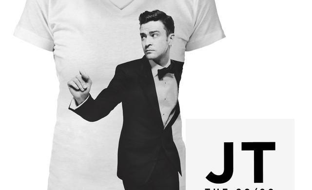 23 great justin timberlake shirts vinyl jt merch justin timberlake jt shirts. Black Bedroom Furniture Sets. Home Design Ideas