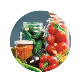 Консервирование овощей | Кулинарные рецепты. Домашняя кухня. Еда в картинках. Кулинария для начинающих. Выпечка, салаты, соусы, десерты.
