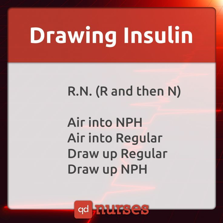 Drawing Insulin. Check out that cool T-Shirt here: https://www.sunfrog.com/Funny-nurse-T-Shirt-Black-Ladies.html?53507