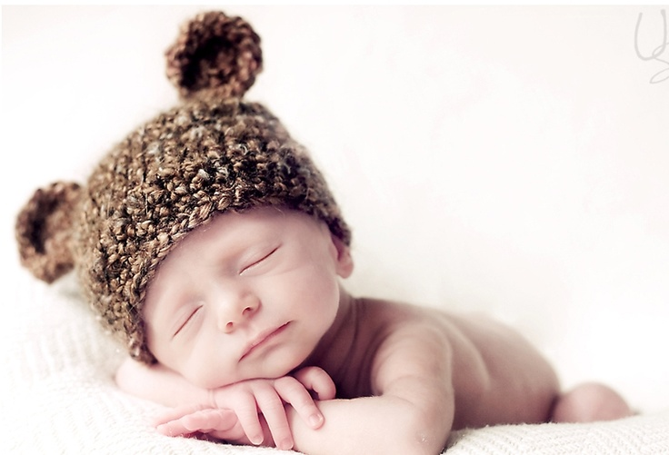 Looking for some fun newborn photography props youve come to the right place because weve got 5 must have newborn photography props that will help you