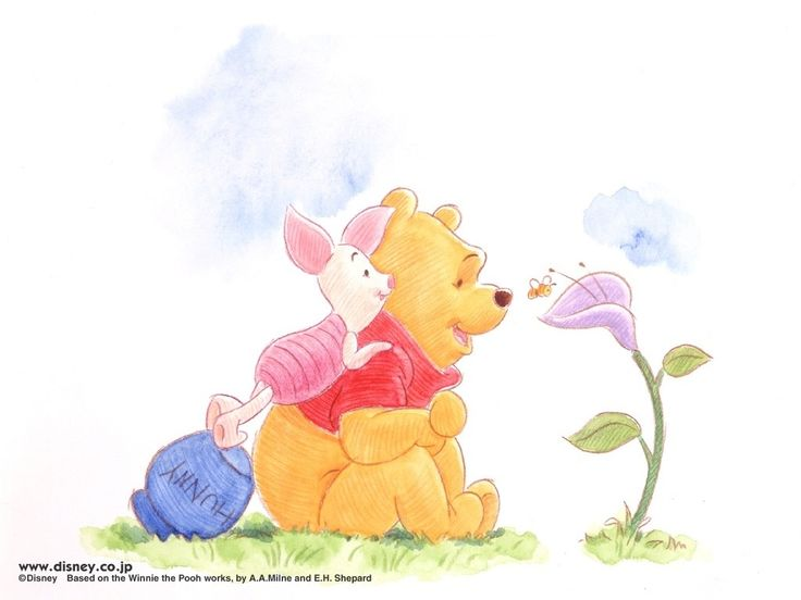 Pooh hd wallpapers 11 pinterest winnie the pooh wallpaper winnie the pooh and voltagebd Image collections