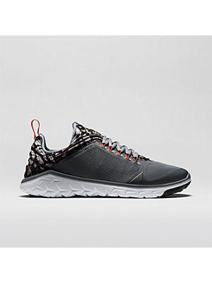 Air Jordan 15 (gris Silex  / Blanc) Aesopcom