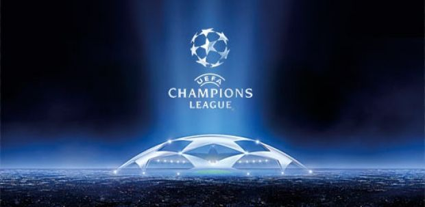 http://ligacampionilor.net/rezultate-liga-campionilor-06-11-2013/