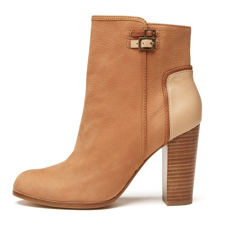 Sands of time ankle boot - Mimco $349.00