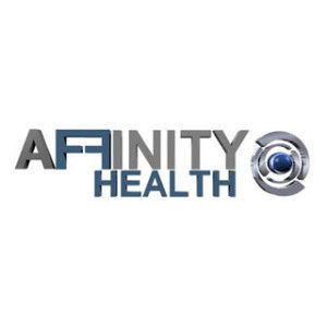 The Affinity Health Hospital Plan provides a daily cash benefit for hospitalization due to a accident, illness and severe illness.