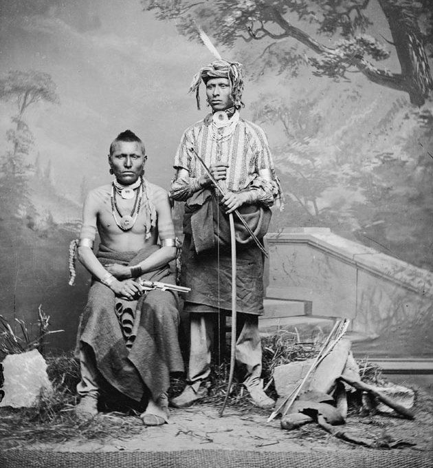 hindu single men in elk river Fort hampton-fort hampton was located east of elk river and some  indian trails passed in close  wife to fort hampton cuttyatoy and his men went to .