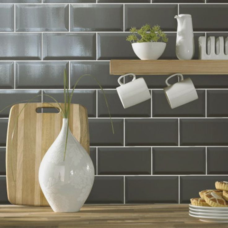 Metro Tile Kitchen 15 best metro tiles images on pinterest | metro tiles, kitchen