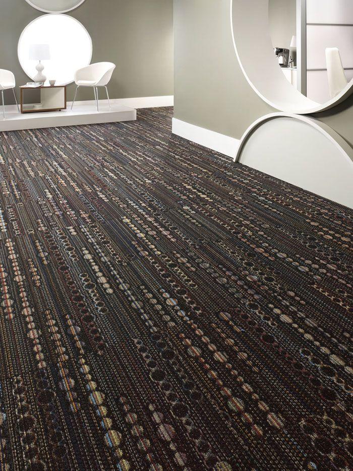 37 best product carpet tile images on pinterest mohawk for Mohawk flooring headquarters