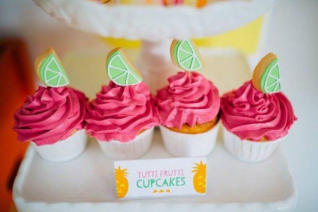 um-doce-dia-decoracao-festa-tutti-frutti-07