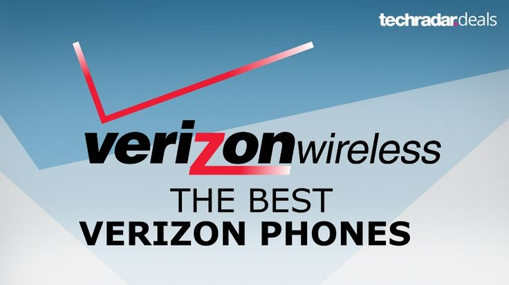 The best Verizon phones available on Black Friday 2016