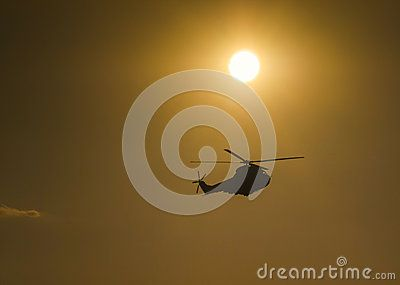 Flying Under The Sun - Download From Over 24 Million High Quality Stock Photos, Images, Vectors. Sign up for FREE today. Image: 41847982