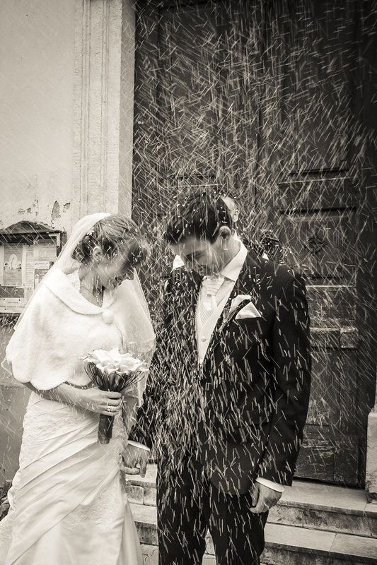 Photo by Dávid Moór of August20 on Worldwide Wedding Photographers Community