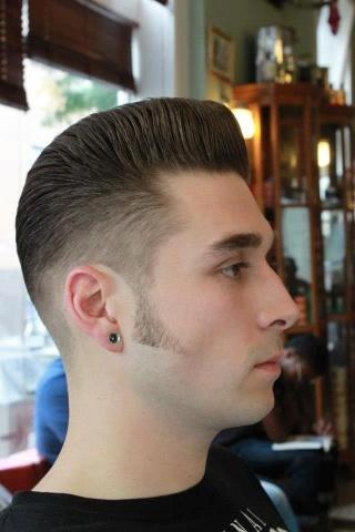 Made By Schorem Rotterdam Mens Hair Styles Pinterest