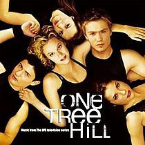 Day #16: GUILTY PLEASURE SHOW: One Tree Hill.  This is the show that I obsessed over for nine years and even today when I'm feeling down or just blah... it is the first show I turn to.