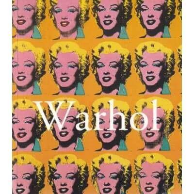 Warhol - http://datz.ro/warhol/