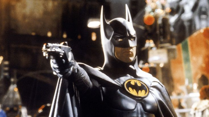Do Tim Burton's Batman Movies Hold Up?  ||  Do Tim Burton's Batman Movies Hold Up? By Warner Bros/Everett Collection Revisiting Batman and Batman Returns , the original superhero blockbusters.  30 years ago, a superhero movie was not a guaranteed blockbuster. The last time Batman had been exposed to mass audiences, he had quipped around with Robin and danced the Batusi. But the beginning of a new era of superhero movies—dark, violent…