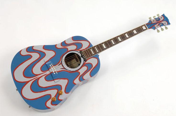"Fab-guitars.com - Epiphone the Beatles John Lennon ""Fool"" EJ160 Acoustic Guitar For Sale , $1,695.00 (http://www.fab-guitars.com/epiphone-the-beatles-john-lennon-fool-ej160-acoustic-guitar-for-sale/)"