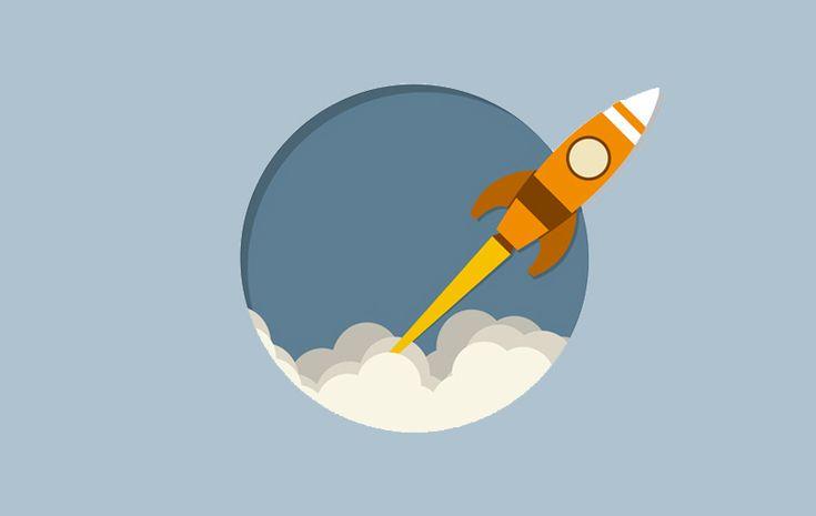 Η ταχύτητα του website σας είναι σημαντικός παράγοντας για την επιτυχία ή αποτυχία του. Ξέρετε όμως πόσο σημαντικός είναι στην πραγματικότητα?