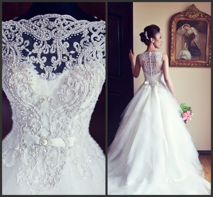 Fabulous  Party Dress Express Maggie Sottero Mirin A Maggie Sottero Bridal Bridal Party Express