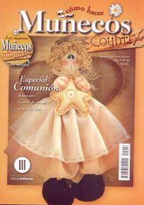Munecos Country 26 - Marcia M - Picasa Web Albums