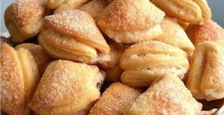 250 g túró, néhány hozzávaló és már készülhet is ez az egyszerű és káprázatos sütemény! - Bidista.com - A TippLista!