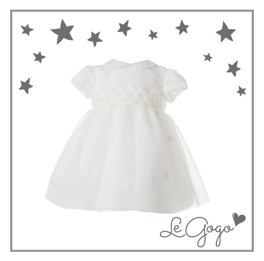 Growing with style. <3 Check out more ----> www.legogo.ro