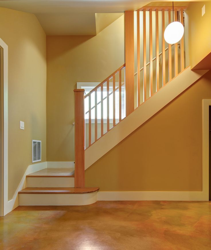 Best 17 Best Images About Stairs On Pinterest Basement 400 x 300