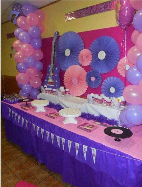 M s de 25 ideas incre bles sobre ver violetta en pinterest for Decoracion casa jovenes