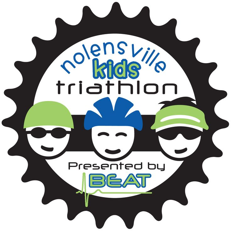 Nolensville Kids Triathlon » BEAT  8/14/2016