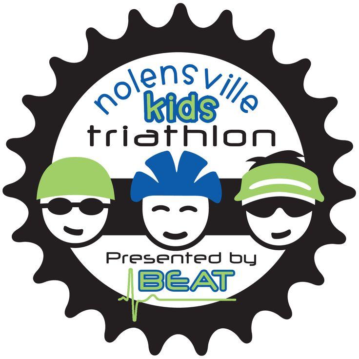 Nolensville Kids Triathlon » BEAT  8/14/2016