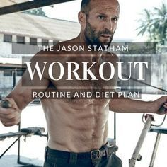 Jason Statham Workout http://pianoforallnews.blogspot.com.co/