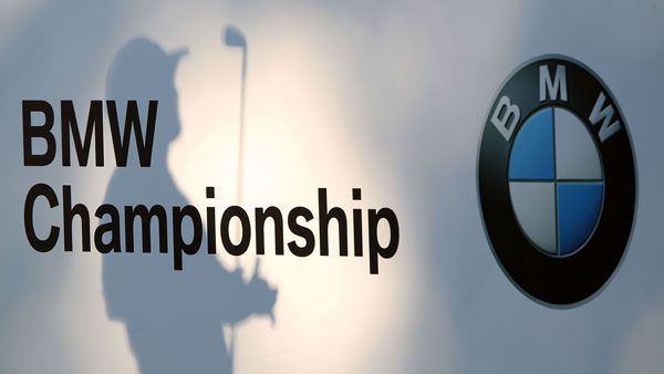 BMW : Spectator Information : Transportation & Parking