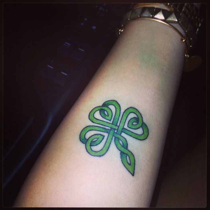 17 Best Images About Tattoos On Pinterest: 17 Best Images About IRISH TATOOS On Pinterest