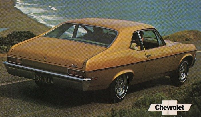10 best stuff to buy images on pinterest vintage cars for Placer motors used cars