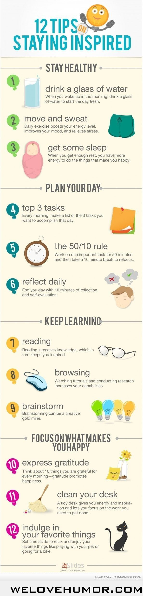 17 Best Images About Motivasi On Pinterest Sleep Deprivation