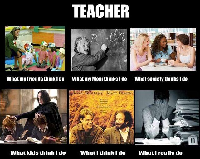 9d1daa690b59d23454cacab98de566b1 being a teacher the teacher 100 best teacher meme! images on pinterest teaching ideas,Meme Teacher