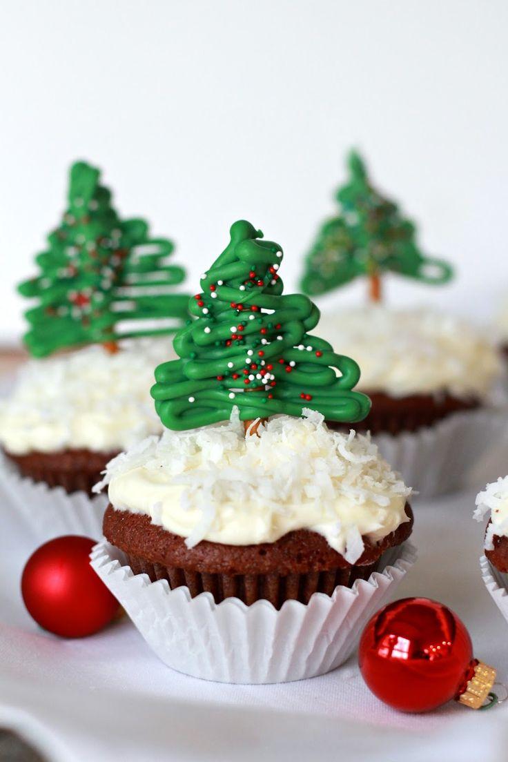 часто, новогодние десерты рецепт с фото пошагово хотят помнить, потому