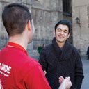 Free Tour of Barcelona - Barcelona Tours Departs 11am & 2 pm. Payment in for of a tip basis. You decide how much