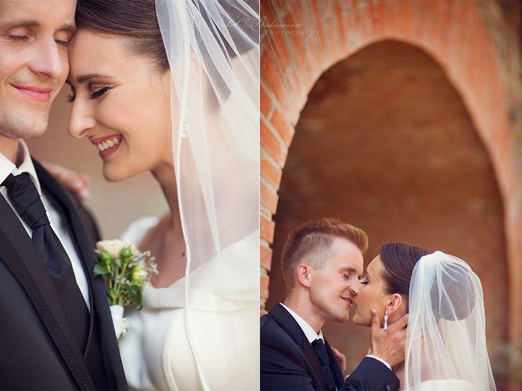 svadba Nitra, svadobny fotograf, destination wedding photographer, fine art wedding photography, wedding portraits
