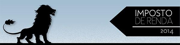 JUIZ DE FORA SEGURA  : 2014 - Receita libera programa gerador do Imposto ...