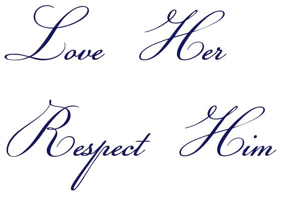 King And Queen Tattoo Font: Best 25+ His And Hers Tattoo Ideas On Pinterest