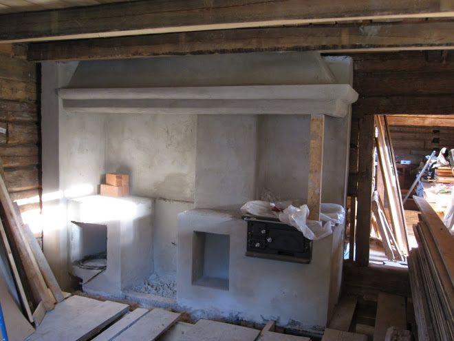http://odensvi-husbygget.blogspot.se/