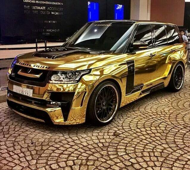 Bmw Luxury Cars: Car, Rich Cars, Luxury Cars