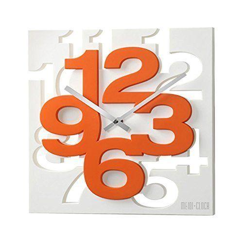 Image result for amazon modern abstract orange large rug uk
