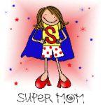 Montessori: Practical Life Activities For Young Kids | La casa nella prateria