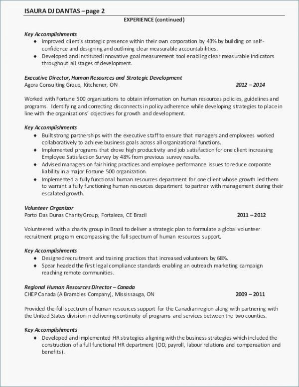 70 New Photos Of Resume Examples 2018 Usa | Resume examples ...