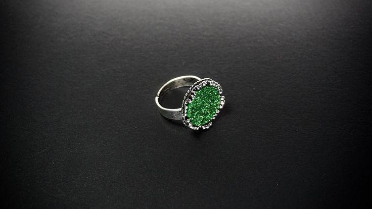 Ring by Skitsanos.