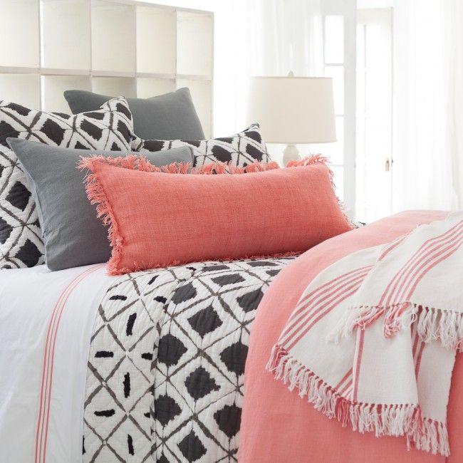 79 best bedroom redo ideas images on pinterest. Black Bedroom Furniture Sets. Home Design Ideas